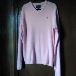 Aeropostale long sleeve sweater